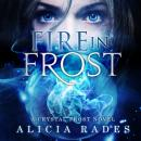 Fire in Frost Audiobook