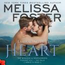 Embracing Her Heart Audiobook