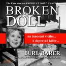 Broken Doll Audiobook