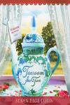 Tearoom for Two Audiobook