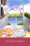 Tea Rose Audiobook