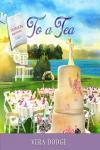 To A Tea Audiobook