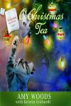 O Christmas Tea Audiobook