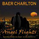 Angel Flights Audiobook