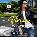 Vivian, Midnight Call Girl Audiobook