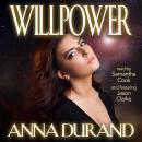 Willpower Audiobook