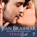 Texas Lost Audiobook