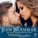 Texas Wanderer Audiobook