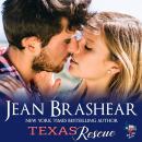 Texas Rescue Audiobook