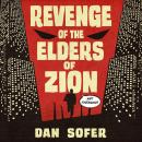Revenge of the Elders of Zion Audiobook