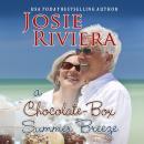 A Chocolate-Box Summer Breeze Audiobook