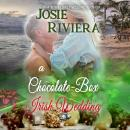 A Chocolate-Box Irish Wedding Audiobook