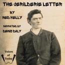 The Jerilderie Letter Audiobook