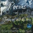 Poems of John of the Cross Audiobook