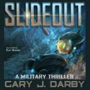 Slideout Audiobook