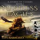 Nestless Eagles: Book I Audiobook
