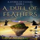 Duel of Feathers, A: Book 2 Audiobook
