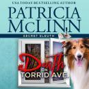 Death on Torrid Ave. Audiobook