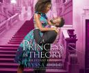 A Princess in Theory Audiobook