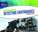Detecting Earthquakes Audiobook