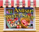 The Amish Sweet Shop Audiobook