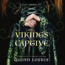 The Viking's Captive Audiobook