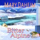 Bitter Alpine Audiobook