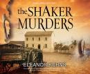 The Shaker Murders Audiobook