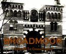 Broadmoor: A History of the Criminally Insane Audiobook