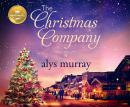 Christmas Company, Alys Murray