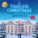 A Timeless Christmas Audiobook