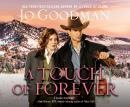 Touch of Forever, Jo Goodman