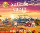 Sunrise Cabin Audiobook