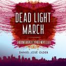 Dead Light March Audiobook