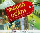 Tagged for Death Audiobook
