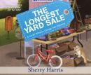 The Longest Yard Sale Audiobook