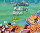 Walking Bread, Winnie Archer