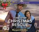 Lone Star Christmas Rescue Audiobook