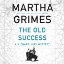 The Old Success Audiobook