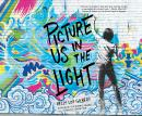 Picture Us In the Light Audiobook