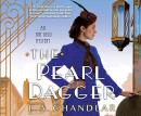 The Pearl Dagger Audiobook