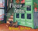 Flour in the Attic Audiobook
