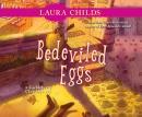 Bedeviled Eggs Audiobook