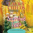 Scorched Eggs Audiobook