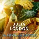 The Devil in the Saddle Audiobook