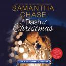 A Dash of Christmas Audiobook