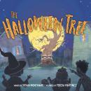 The Halloween Tree Audiobook