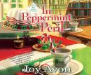 In Peppermint Peril Audiobook