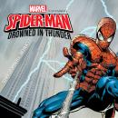 Spider-Man: Drowned in Thunder, Christopher L. Bennett