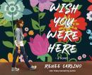 Wish You Were Here: A Novel Audiobook